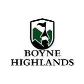 boynehighlands