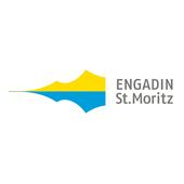 engadin logo