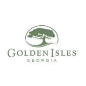 goldenisles logo
