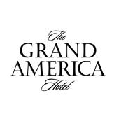 grandamerica logo
