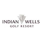 indianwells logo