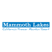 mammothlakes logo