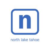 northlaketahoe logo
