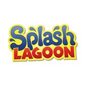 splashlagoon logo