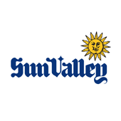 sunvalley logo